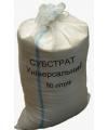 """Субстрат   """"Универсальный"""" 80,0 литров"""