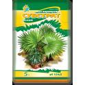 """Субстрат """" для пальм"""" 5,0 литров"""
